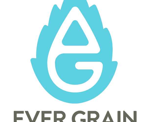 Ever Grain Brewing Co. #AllTogetherIPA