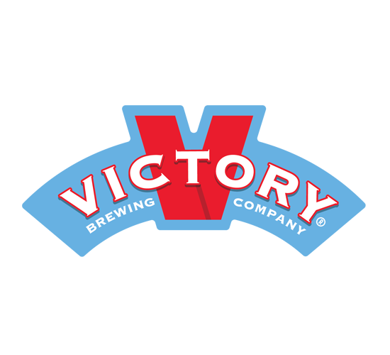 Victory Brewing Co. HARP T-Shirts