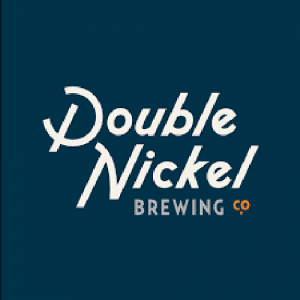 Double Nickel Brewing Co. #AllTogetherIPA