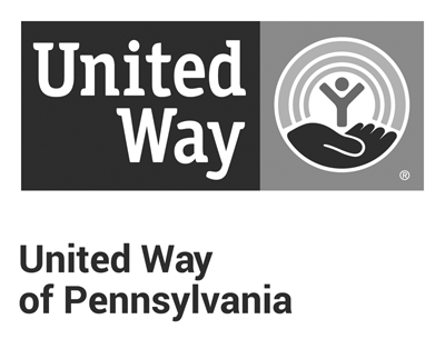 United Way of Pennsylvania